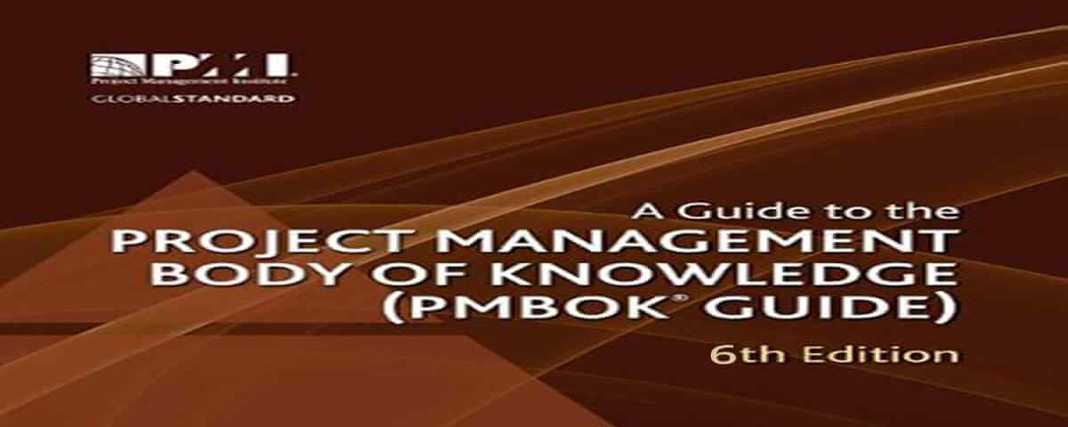 PMP/CAPM Certification - Before or After Releasing the PMBOK Guide V6?