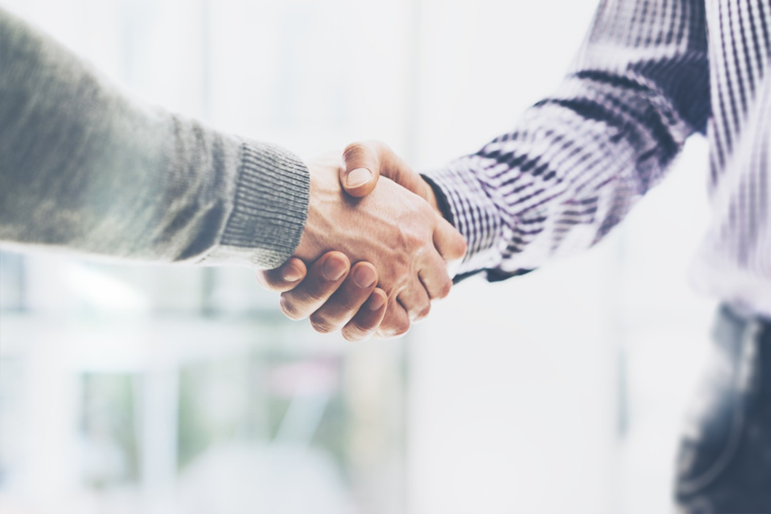 Importance of Release Plan in Agile