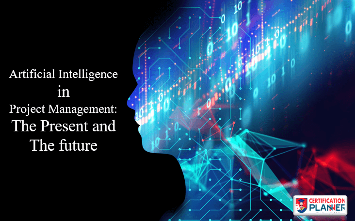 Artificial Intelligence in Project Management: The Present and The future