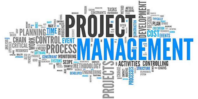 13 Commonly Used Project Management Terms