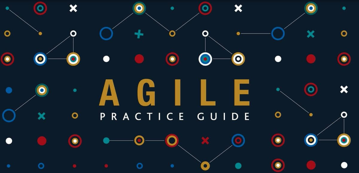 Explore the World of Agile with Agile Practice Guide