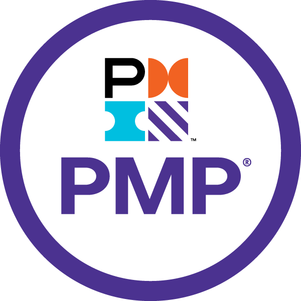 PMP® Certification Training