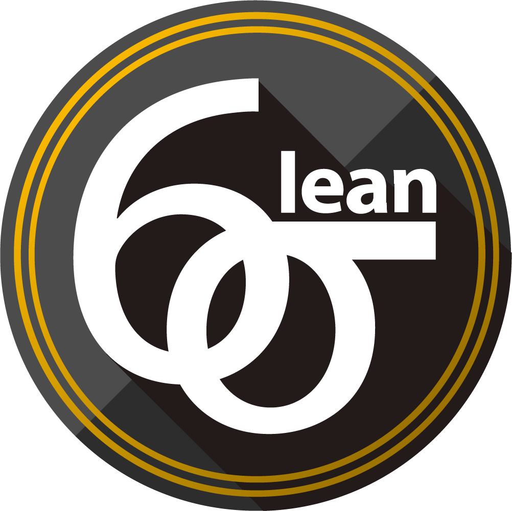 Dual Lean Six Sigma Green and Black Belt Certification Training