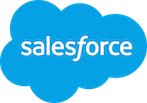 Salesforce Admin and App Builder Certification Training