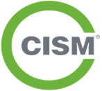 CISM Certification Training