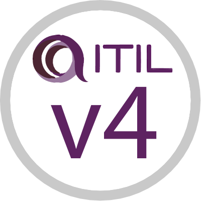 ITIL® V4 Foundation Certification