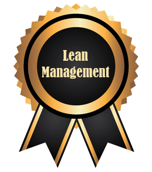 Lean Management Certification Training