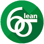 Lean Six Sigma Green Belt Plus IASSC Exam