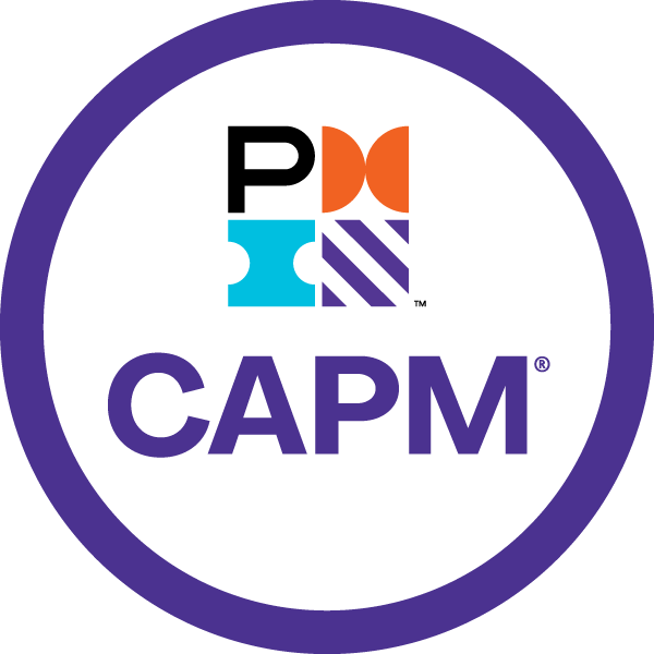 CAPM® Plus Certification Training